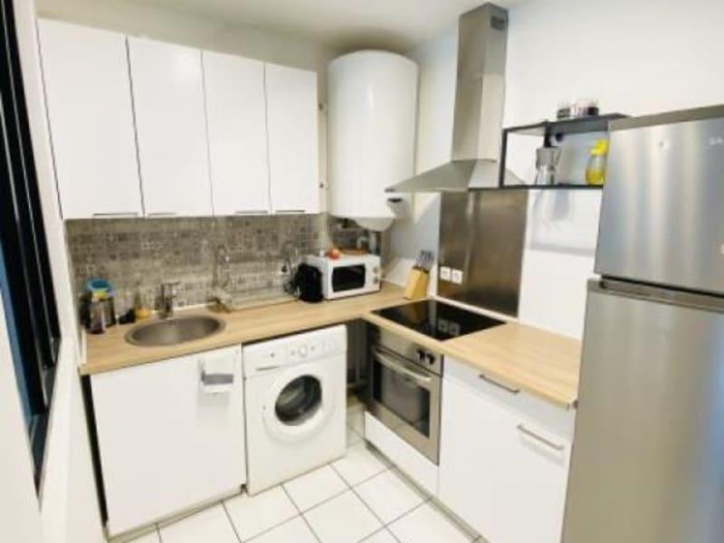 Location appartement Asnieres sur seine 1150€ CC - Photo 16