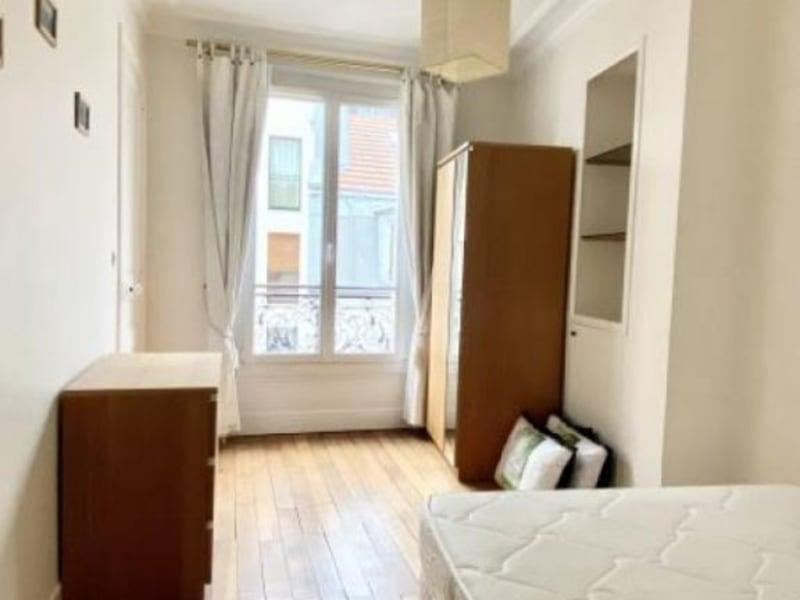 Location appartement Paris 17ème 1700€ CC - Photo 10