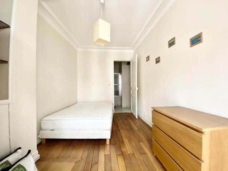 Location appartement Paris 17ème 1700€ CC - Photo 12