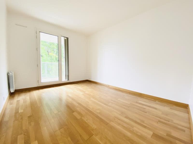 Location appartement Asnieres sur seine 1800€ CC - Photo 15