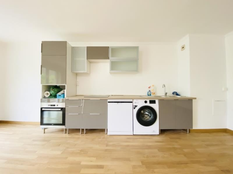 Location appartement Asnieres sur seine 1800€ CC - Photo 16