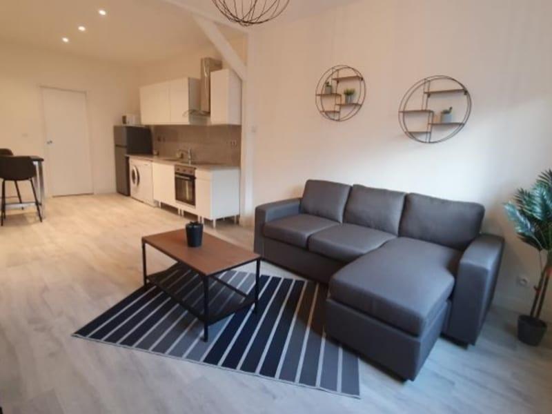 Vente appartement Bois colombes 339000€ - Photo 9