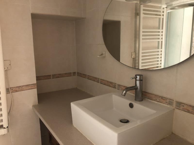 Vente appartement St maximin la ste baume 105000€ - Photo 17