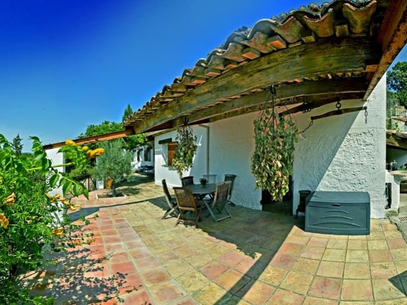 Sale house / villa Tourves 787500€ - Picture 11