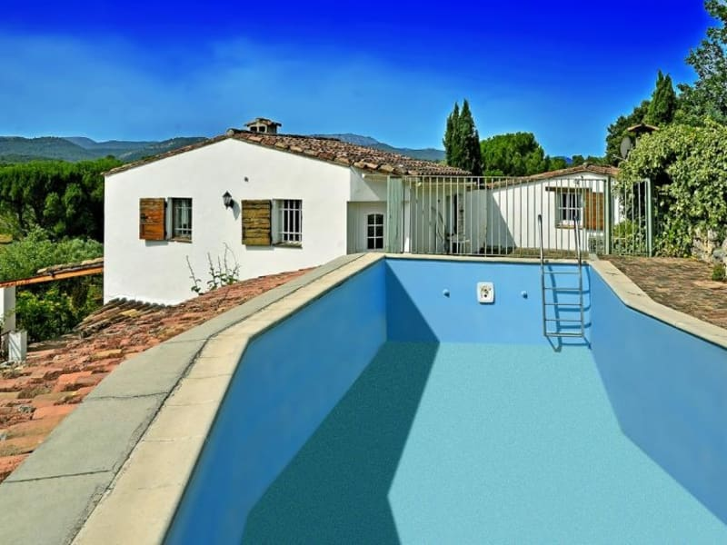 Sale house / villa Tourves 787500€ - Picture 12
