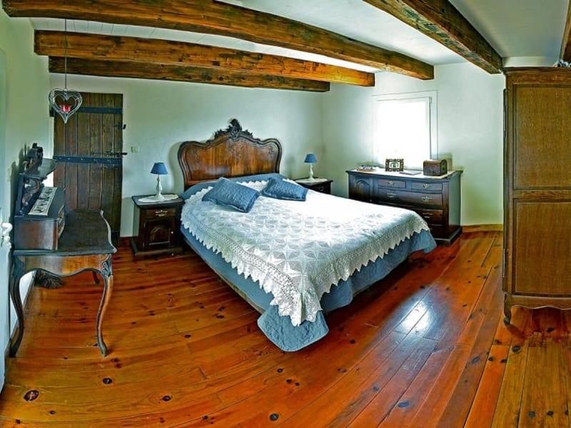 Sale house / villa Tourves 787500€ - Picture 14