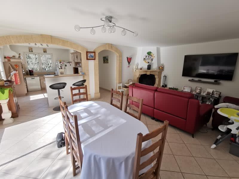 Sale house / villa St maximin la ste baume 569000€ - Picture 12
