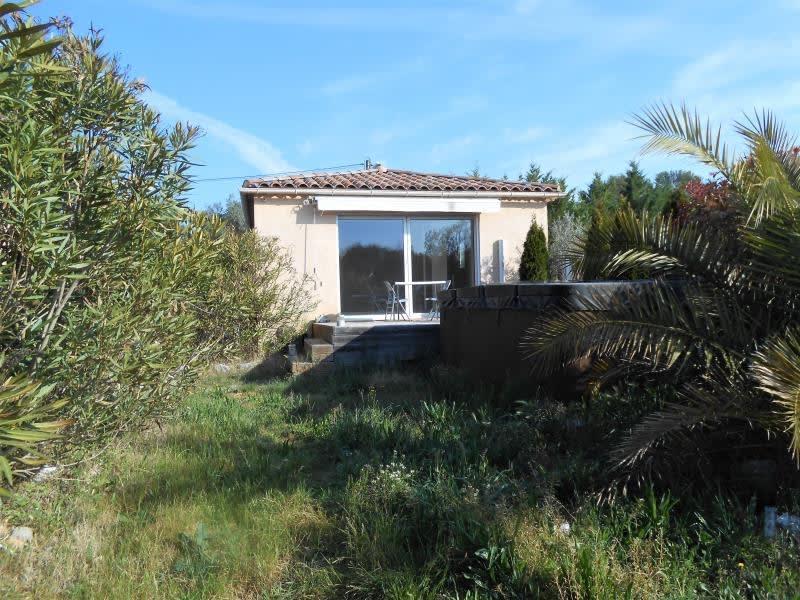 Sale house / villa St maximin la ste baume 450000€ - Picture 13
