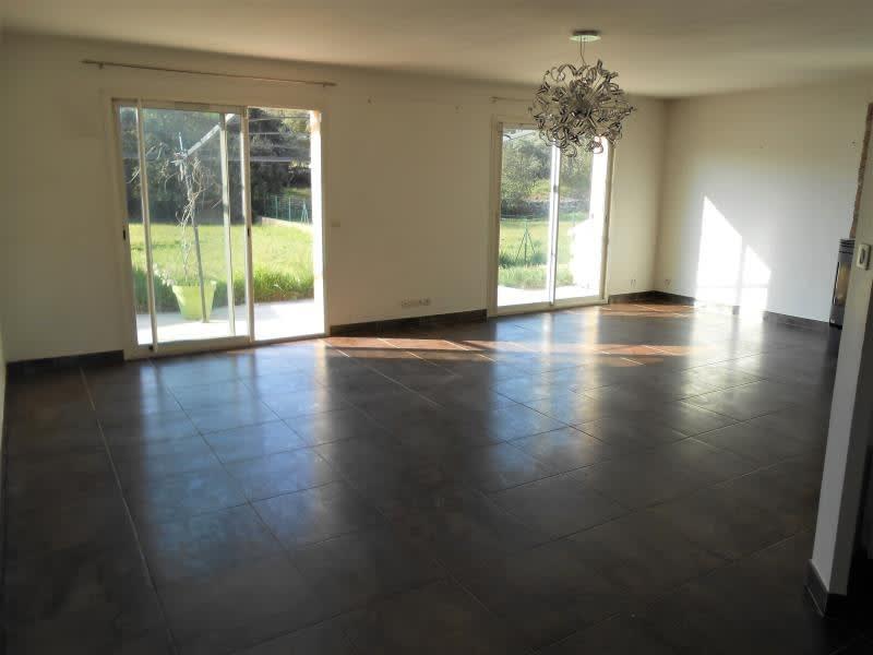 Sale house / villa St maximin la ste baume 450000€ - Picture 14