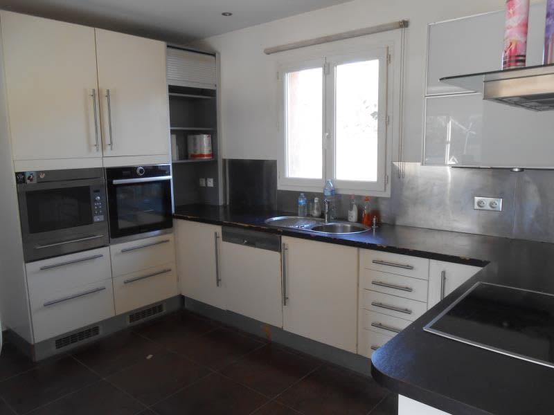 Sale house / villa St maximin la ste baume 450000€ - Picture 15