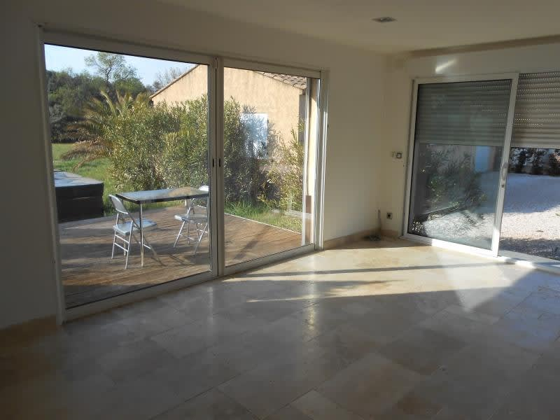 Sale house / villa St maximin la ste baume 450000€ - Picture 17