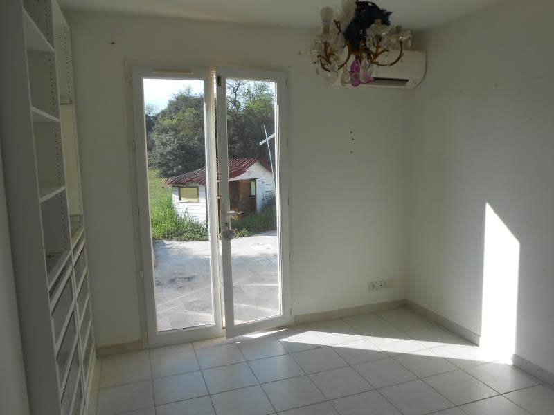 Sale house / villa St maximin la ste baume 450000€ - Picture 18