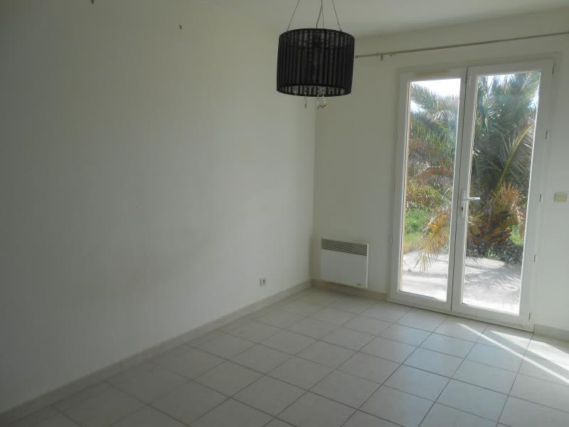 Sale house / villa St maximin la ste baume 450000€ - Picture 19