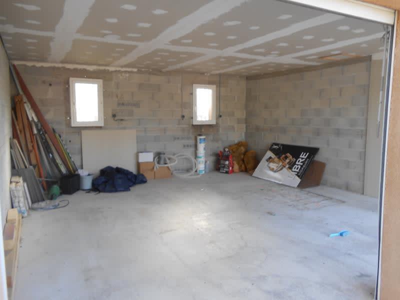 Sale house / villa St maximin la ste baume 450000€ - Picture 20