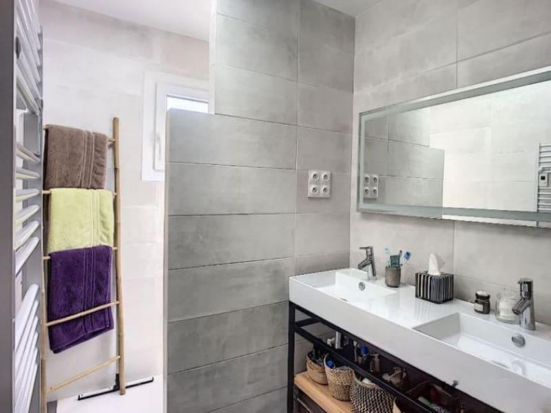 Sale house / villa Trets 355100€ - Picture 12