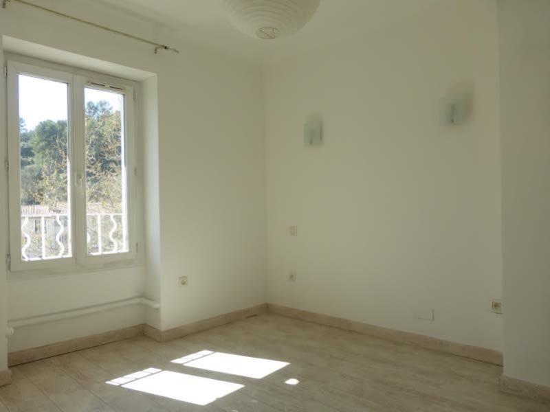 Sale apartment Barjols 85000€ - Picture 8