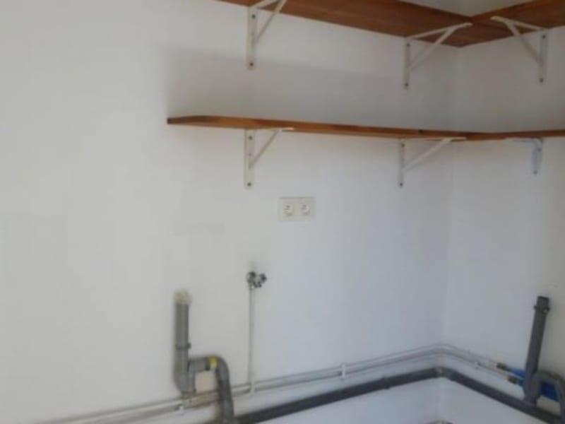 Sale apartment Barjols 85000€ - Picture 10