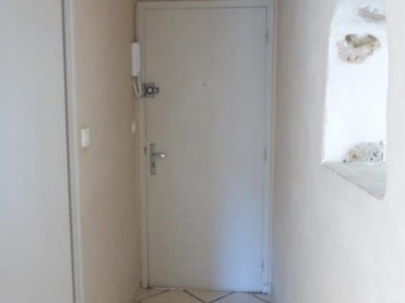 Sale apartment Barjols 85000€ - Picture 12