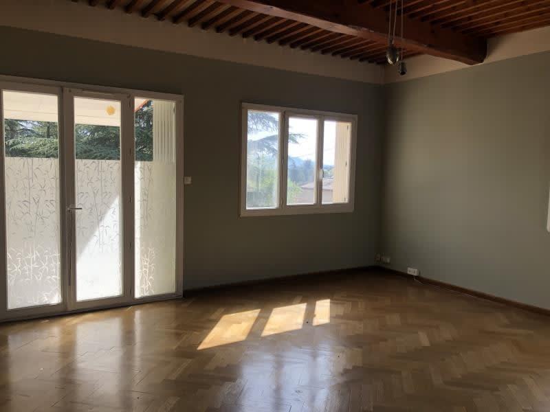 Sale house / villa St maximin la ste baume 296800€ - Picture 13