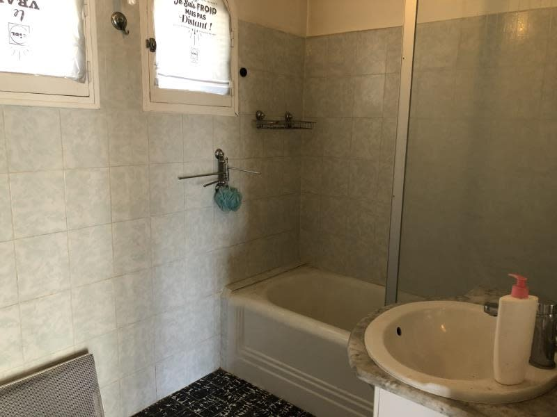 Sale house / villa St maximin la ste baume 296800€ - Picture 19