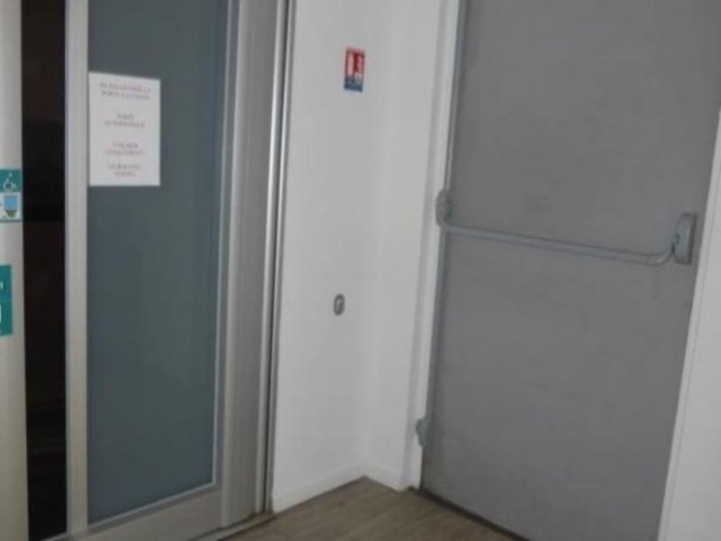 Location bureau St maximin la ste baume 550€ HC - Photo 8