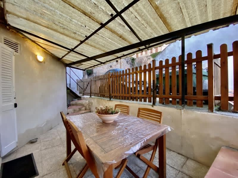 Vente appartement Barjols 106000€ - Photo 10