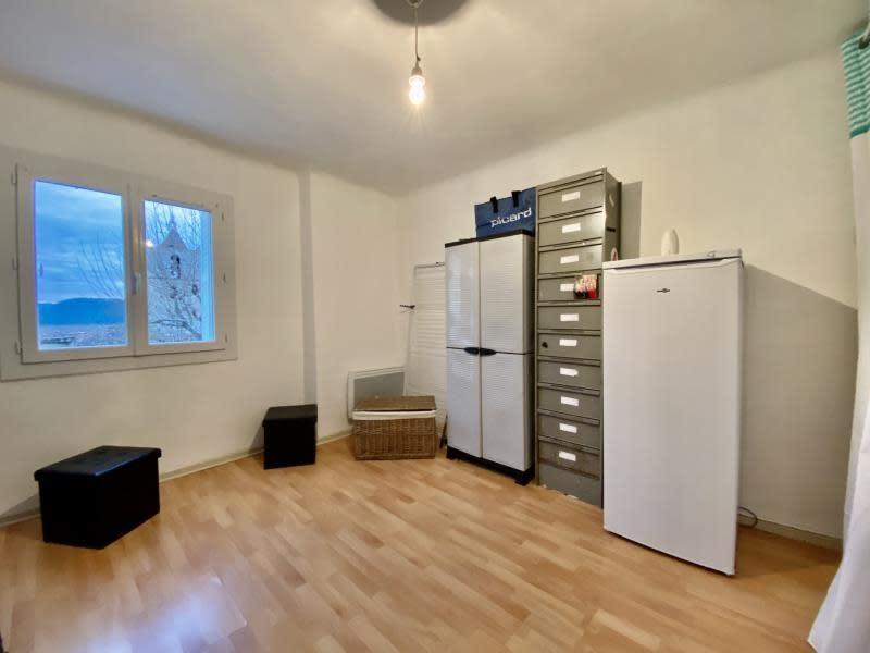Vente appartement Barjols 106000€ - Photo 12