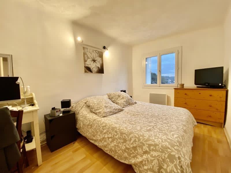 Vente appartement Barjols 106000€ - Photo 13