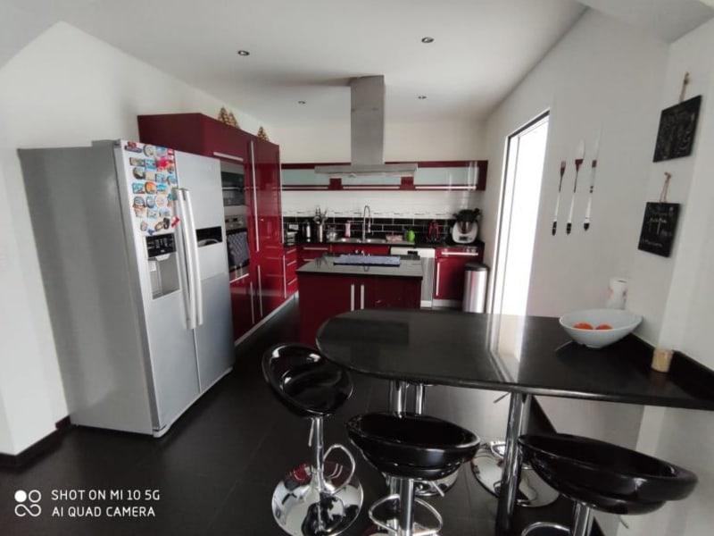 Vente maison / villa Le thillay 470000€ - Photo 11