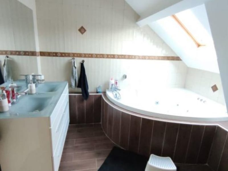 Vente maison / villa Le thillay 470000€ - Photo 16