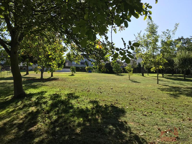 Vente maison / villa Saint witz 850000€ - Photo 8