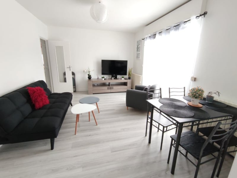 Vente maison / villa Le thillay 329000€ - Photo 5