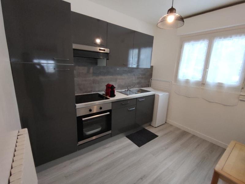Vente maison / villa Le thillay 329000€ - Photo 8