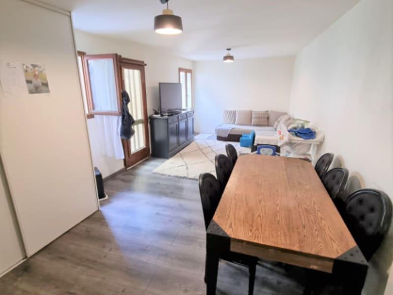 Vente appartement Le thillay 135000€ - Photo 5