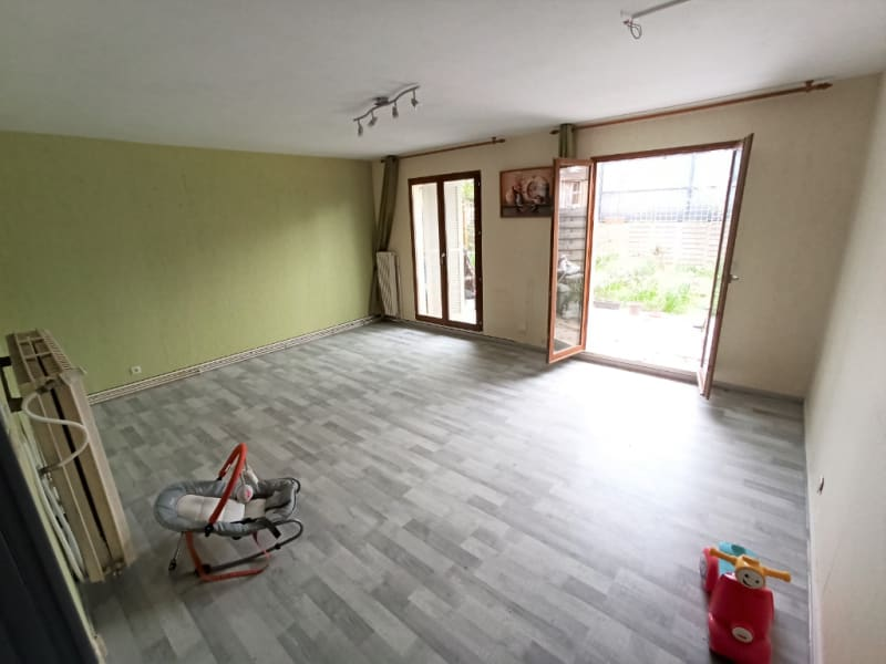 Vente maison / villa Fosses 249000€ - Photo 10