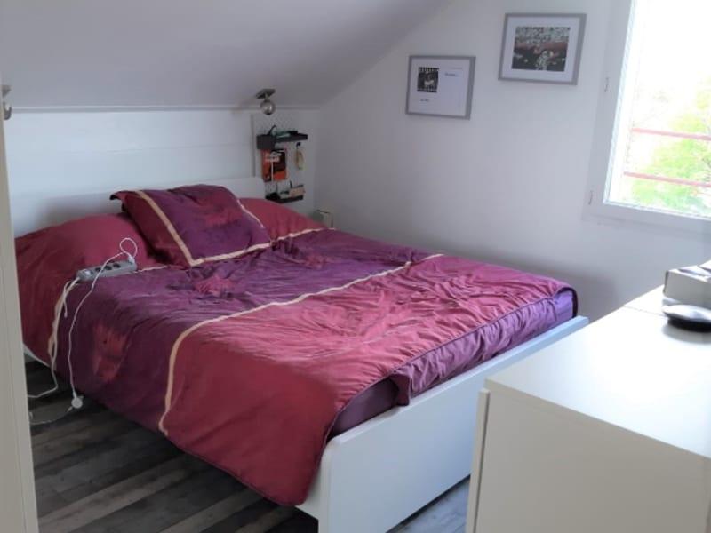 Sale house / villa Montfermeil 449000€ - Picture 11