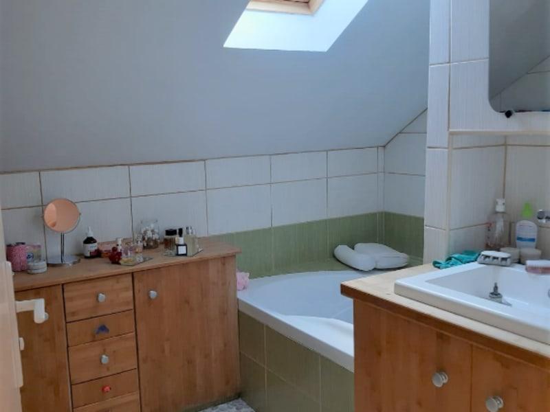 Sale house / villa Montfermeil 449000€ - Picture 12