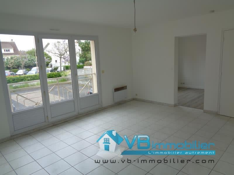 Rental apartment Chilly mazarin 765€ CC - Picture 2