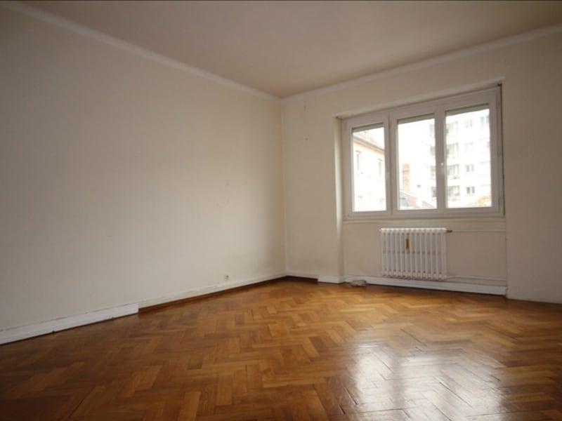 Location appartement Strasbourg 1390€ CC - Photo 9