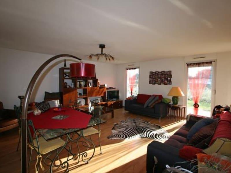 Vente appartement Strasbourg 222000€ - Photo 9