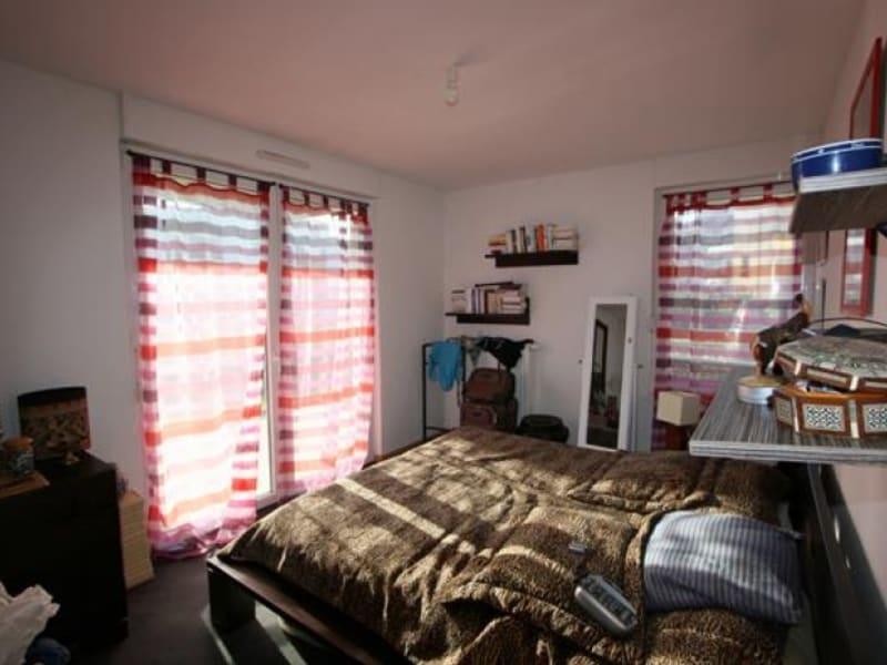 Vente appartement Strasbourg 222000€ - Photo 12