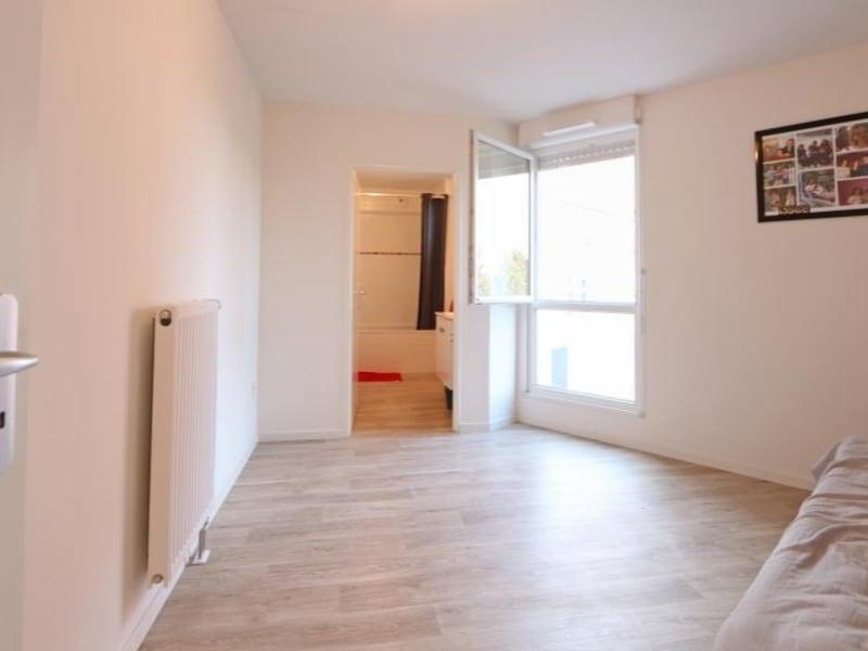 Vente appartement Strasbourg 125000€ - Photo 12