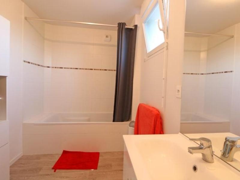 Vente appartement Strasbourg 125000€ - Photo 13