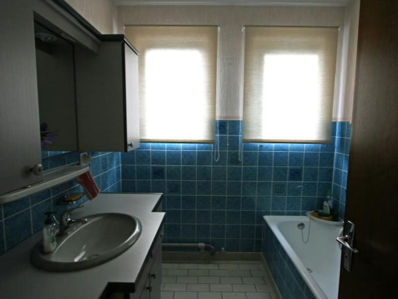 Vente appartement Lingolsheim 184450€ - Photo 18
