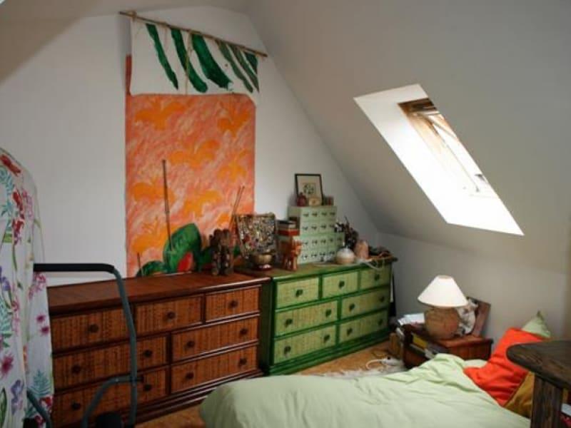 Vente appartement Strasbourg 263000€ - Photo 13