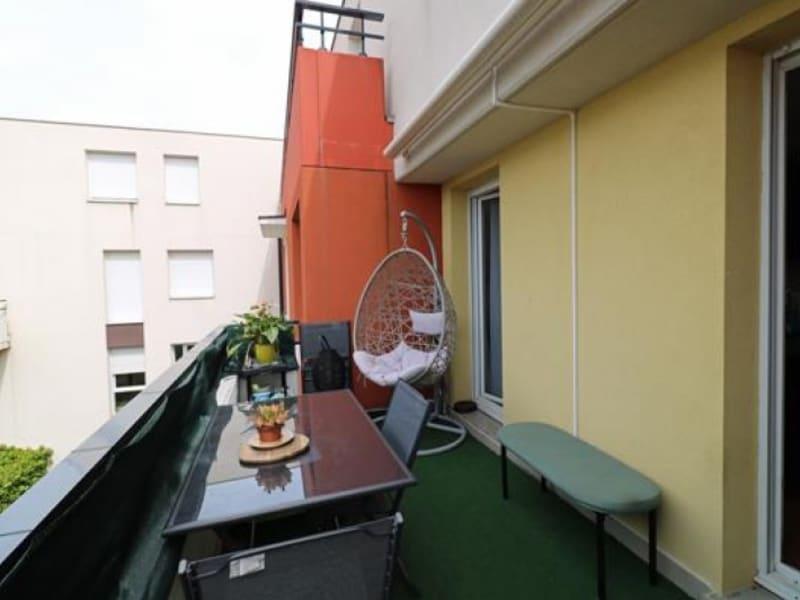 Vente appartement Strasbourg 154500€ - Photo 12