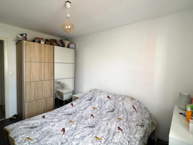 Vente appartement Strasbourg 154500€ - Photo 14