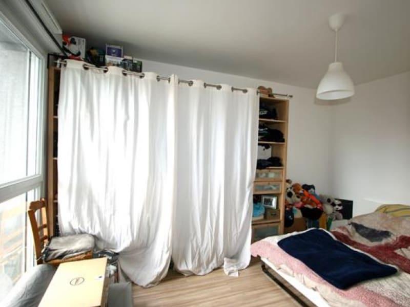 Vente appartement Schiltigheim 162000€ - Photo 16