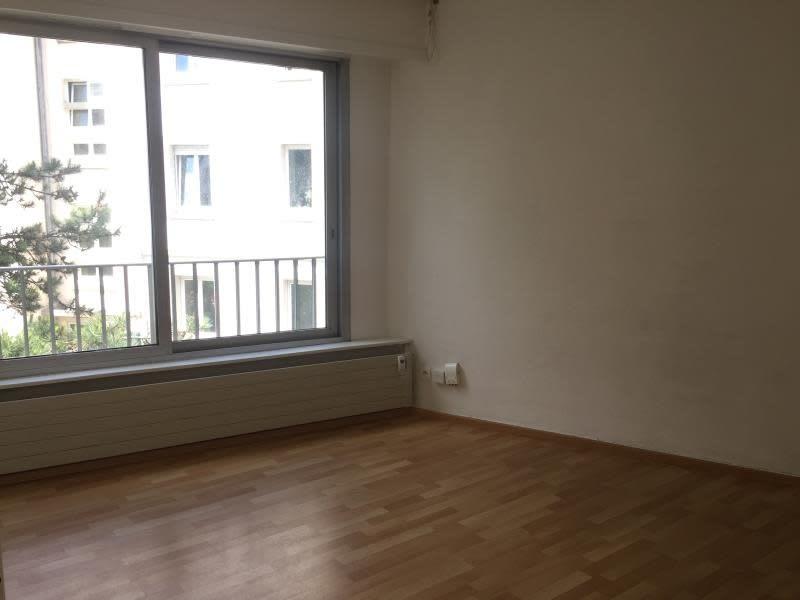 Location appartement Strasbourg 438€ CC - Photo 5