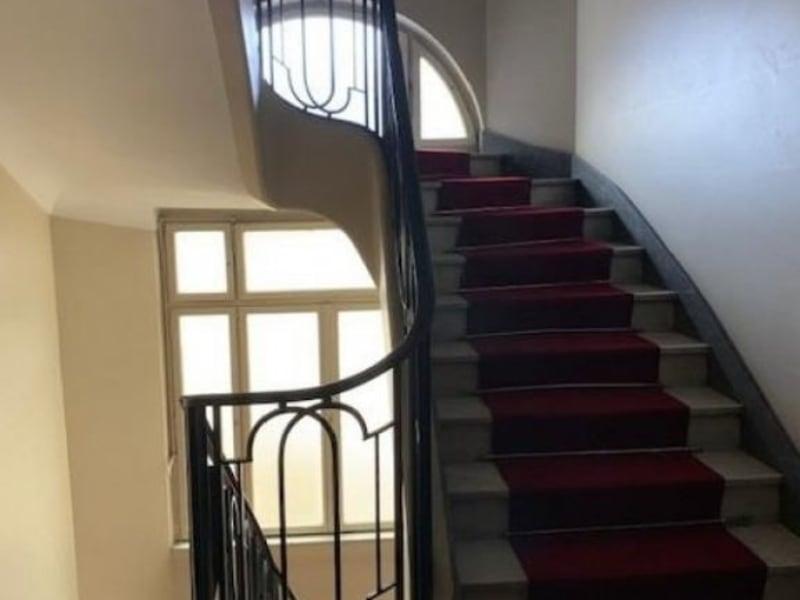 Location appartement Strasbourg 1850€ CC - Photo 12